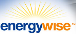 EnergyWise Structures logo
